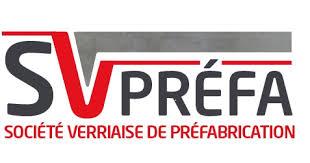 Logo BMR Services aux Herbiers, bobinage de moteurs, maintenance industrielle et réparation de tous types de matériels électriques dans le 44, 49, 79 et 85 - client svpréfa