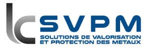 Logo BMR Services aux Herbiers, bobinage de moteurs, maintenance industrielle et réparation de tous types de matériels électriques dans le 44, 49, 79 et 85 - client svpm